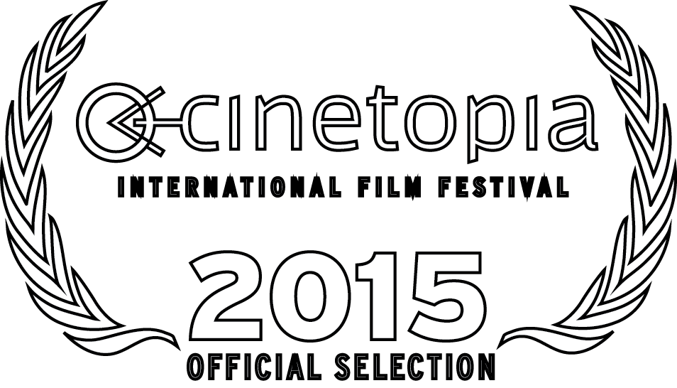 2015 Audience & Directors' Awards Announced!