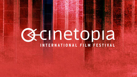 Get Ready– #Cinetopia15 is Almost Here!