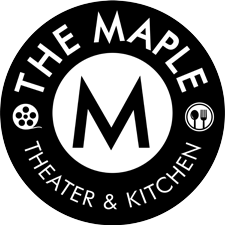 Maple Secret Cinema: May 26, 2016