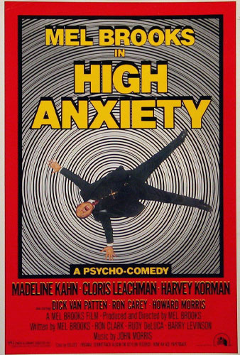 anxiety-poster