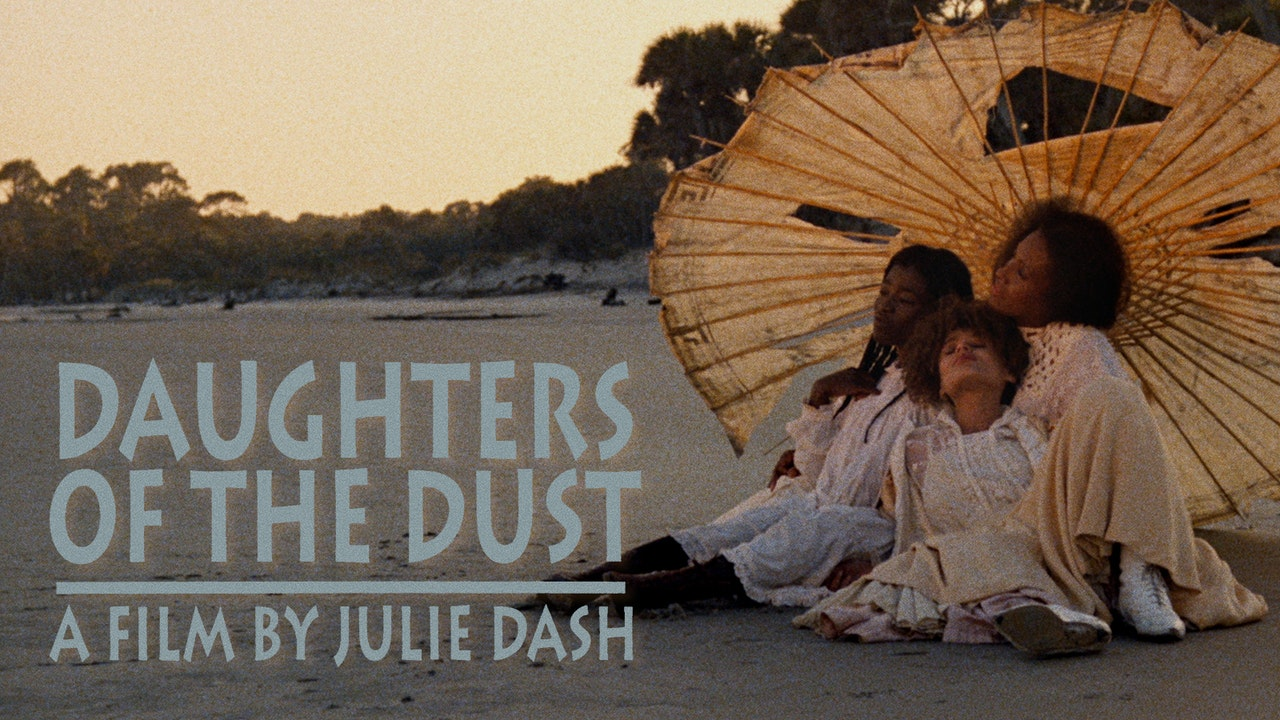 daughtersofthedust